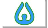 http://www.aptispl.com/images/logo/Indian-Immunologicals-Ltd.png